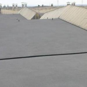 Dach 02