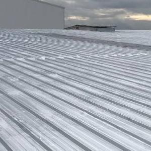 Dach 09