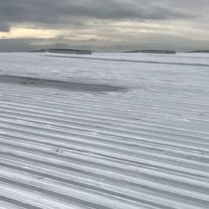 Dach 10