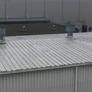 Dach 11